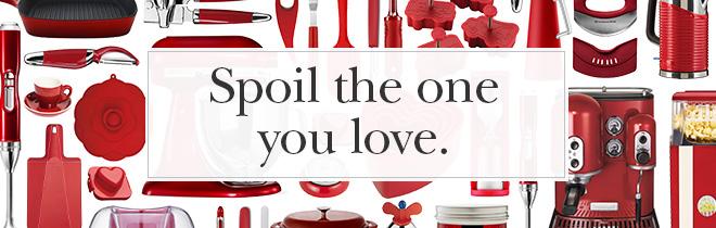 Valentine's Gift Ideas