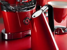Toasters, Presses, Kettles & Urns