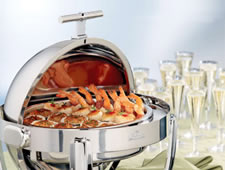 Steamers, Warmers & Cookers