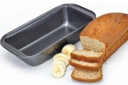 Baking Pans & Trays