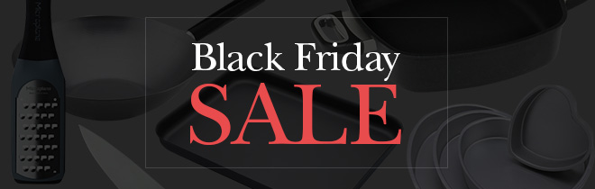Black Friday Deals! Don't miss out
