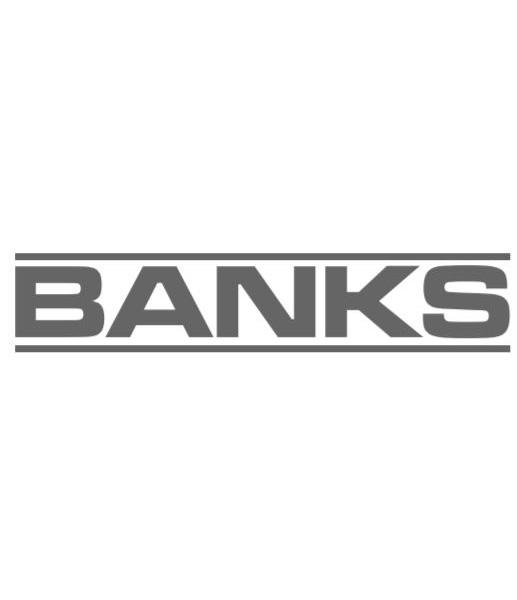 Banks R1000 eGift Card