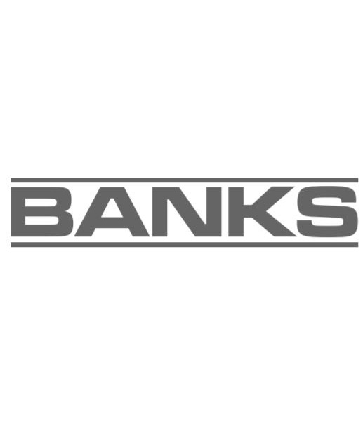 Banks R1000 eGift Card