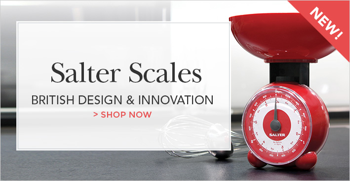 Salter Scales