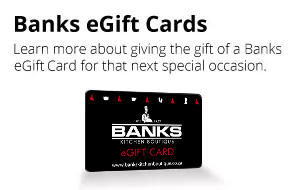 Give the gift of choice with our seasons gift cards