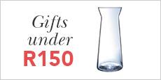 Gifts under R150