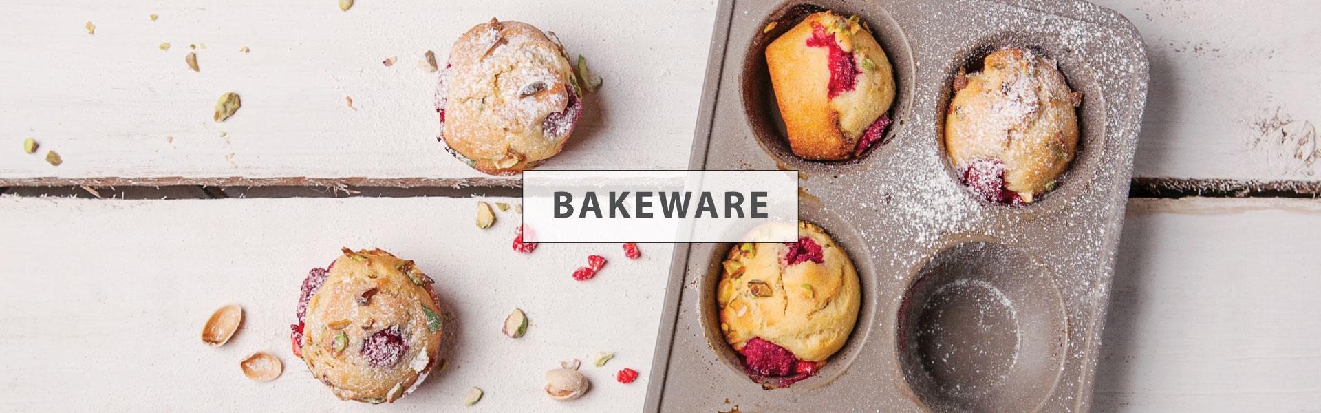 Buy Bakeware Online Restaurant Catering Home Banks Kitchen
