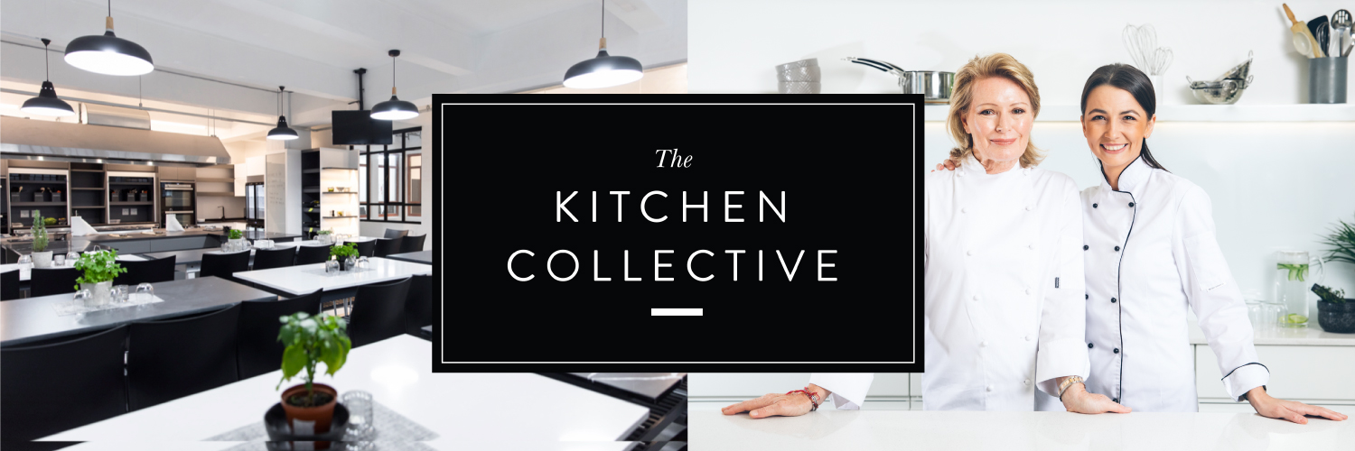 The Kitchen Collective's Favourite Products