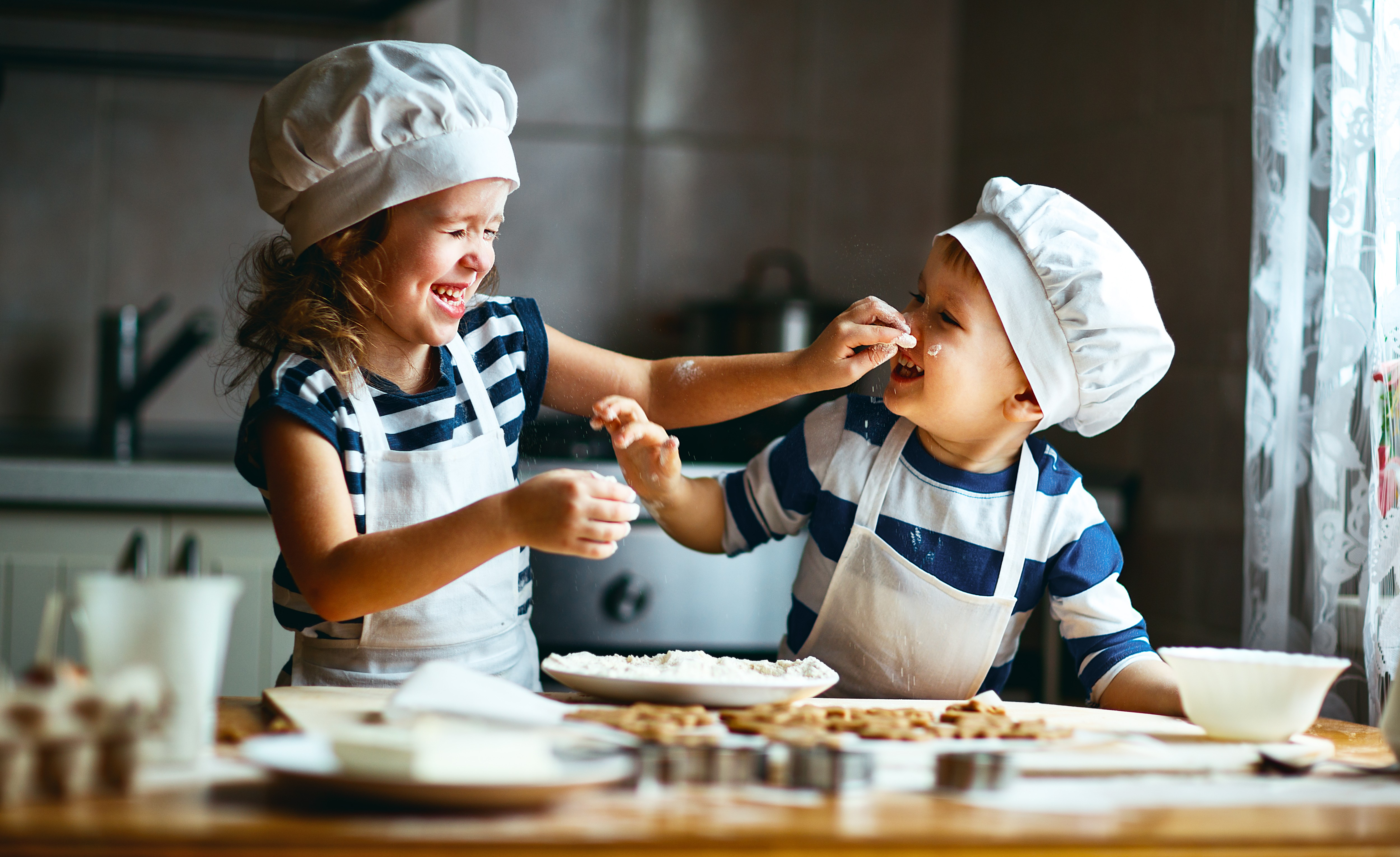Fun Things to Do with Your Kids in the School Holidays