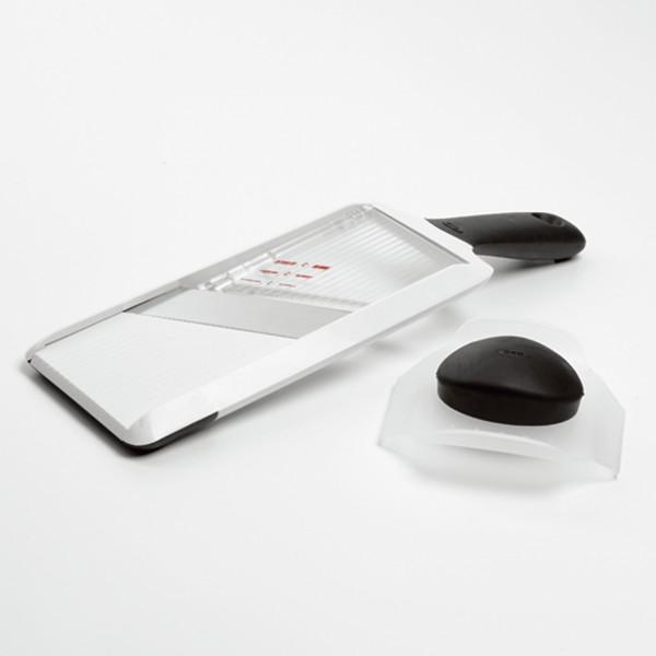 OXO Good Grips Handheld Mandoline